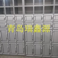 铝工业型材 工业铝型材专用配件