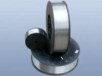 低溫鋁焊條、鋁焊絲生產、5356鋁焊條