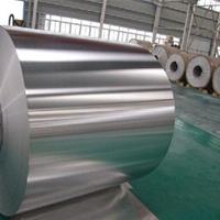 高导电纯铝带、1050A氧化纯铝带
