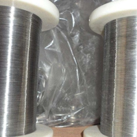 304不锈钢钢丝绳1.0mm 77 汽车配件钢丝绳