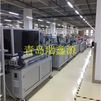 设备工业铝型材 工业铝材厂家