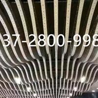 型材木纹铝方通规格_木纹凹槽铝方通厂家