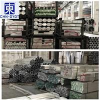 销售6061铝棒直径  6061镁硅合金