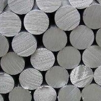 高硬度2017铝圆棒规格全