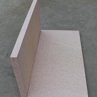 勻質板生產廠家電話