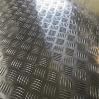 供應1060.5052花紋鋁板,防滑鋁板