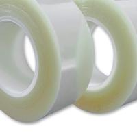 厂家直销单层PET保护膜SP-150M防刮膜