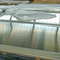 3003防锈铝板今日报价