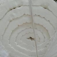储油罐保温硅酸铝纤维毯