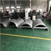室內沖孔包柱鋁單板-包柱鋁單板訂做廠家