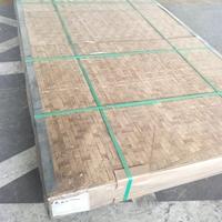 廠家零售LY12鋁鎂層面鋁合金板