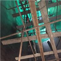 烟道内衬树脂涂料乙烯基玻璃鳞片施工