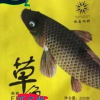 振鑫包裝魚飼料包裝袋A魚飼料包裝袋圖片
