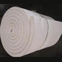 陶瓷纤维毡批发