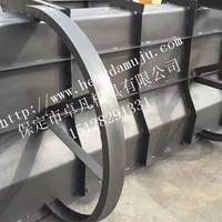 钢模具加工价格 预制件钢模具价格 卓凡模具
