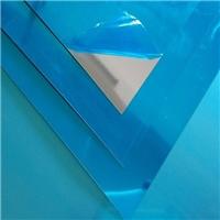 鋁板一平米多少錢,1.5毫米鋁板