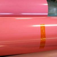 廠銷2011鋁帶鋁卷 福建防腐蝕鋁帶生產廠家