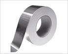 AC4CH铝合金