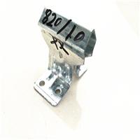 铝镁锰板支架角驰820760支架