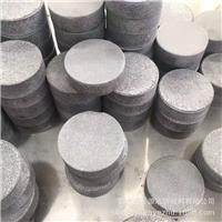 鐵劑 錳劑 銅劑 鉻劑 鈦劑 鎳劑 速熔硅
