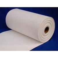 陶瓷纤维保温毯厂家报价