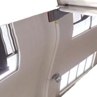 鏡面鋁卷板 氧化鏡面鋁 鋁型材