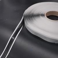 钢结构防水胶带厂家直销