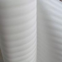 EPE珍珠棉型材电子产品包装材料直销