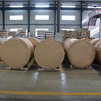 保温铝皮的优势,及价格,及厂家
