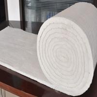 陶瓷纤维保温毯订货价格