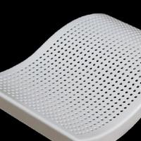 鋁單板生產廠家批發弧形鋁單板