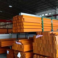 江蘇生產批發全鋁家具鋁型材廠家