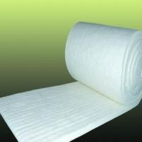 硅酸鋁陶瓷纖維毯產品價格