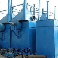 滤筒除尘器供应商-材质型号报价原理