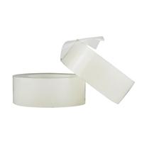 SP-6500P高粘性PE保护膜塑胶防刮花