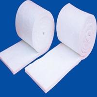 硅酸铝陶瓷纤维毯生产厂家