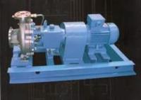格兰富PACO CL化工离心泵配件