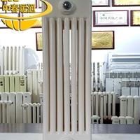 专业生产优质QFGZ712钢七柱暖气片