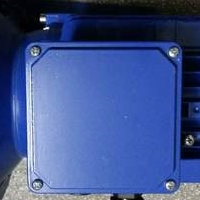 罗瓦拉CEA370-1-V水泵