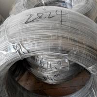供应优质5A06铝线 5A06铝线报价