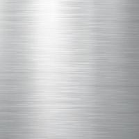 304H不锈钢卷板磨砂拉丝 断纹砂雪花砂