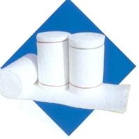 陶瓷纖維保溫板供應商