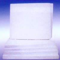陶瓷纖維保溫板適用范圍