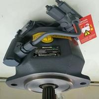 泵车恒压泵A10VO28DR液压泵
