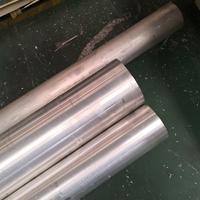 6061鋁圓棒、鋁棒型材、規格齊全