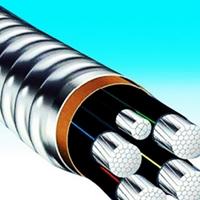 生产销售铝合金电缆ZRYJLHV22