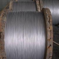 专业生产销售优质铝包钢丝LB20A3.0mm