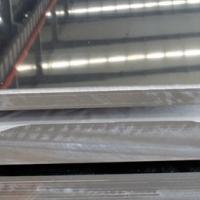 5083船用合金铝板铝锰镁合金铝板