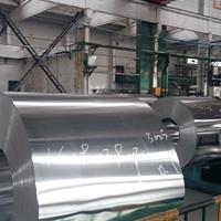 商家铝业供应铝箔带材亲水铝箔