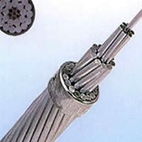 生产销售铝包钢芯铝绞线JLLB1A15025
